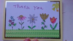 Bethany Card 1