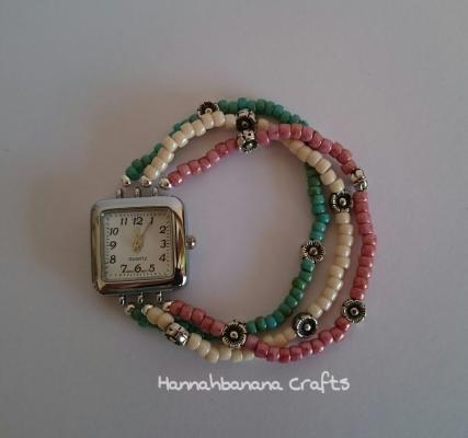 HB Bracelet