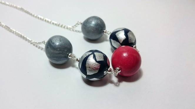 big-blue-beads-1