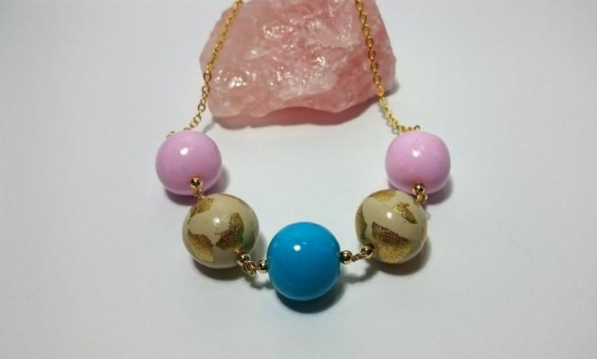 big-gold-beads-2