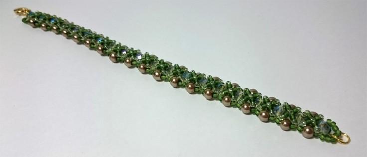 green-raw-bracelet-2