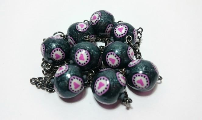 heart-beads-1