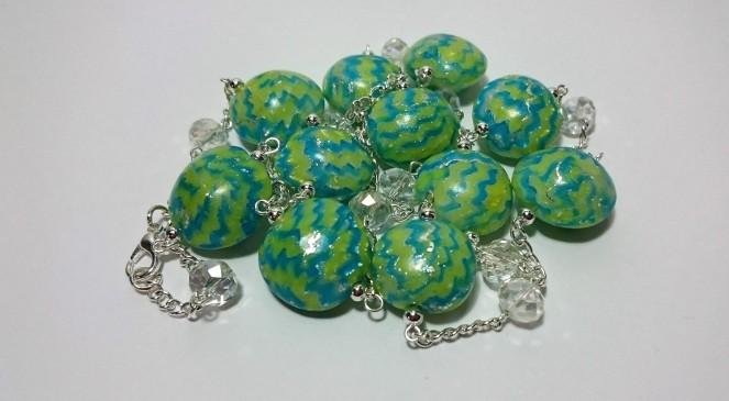 zig-zag-beads-2
