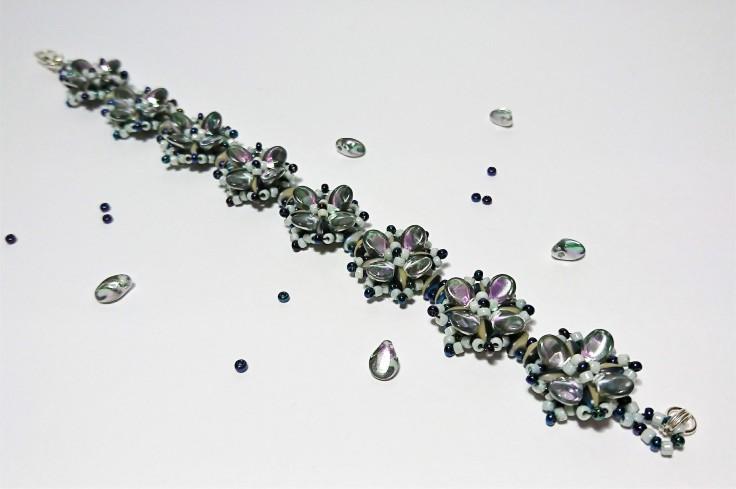 Pip bead 5