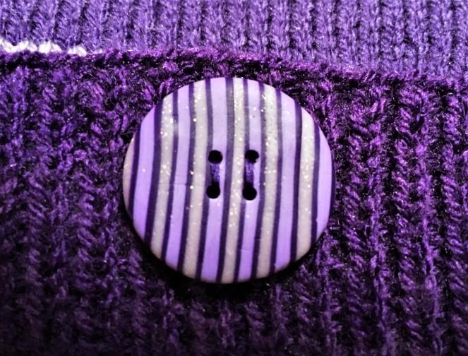 Button 1 (2)