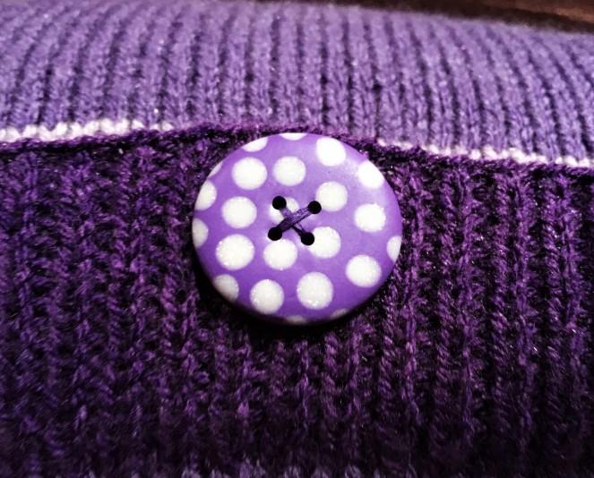 Button 2 (2)