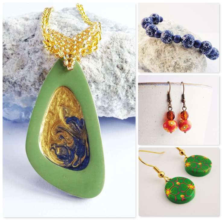 the-artisan-duck-etsy-shop-jewellery